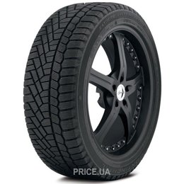 Фото Continental ExtremeWinterContact (215/65R16 102T)