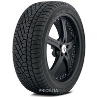 Фото Continental ExtremeWinterContact (225/60R16 98T)