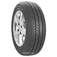 Фото Cooper Weather-Master S/A2 (155/70R13 75T)
