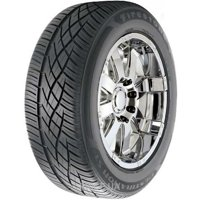 Firestone DESTINATION ST (305/40R22 114W)