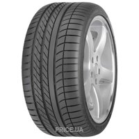 Фото Goodyear Eagle F1 Asymmetric (205/55R17 91Y)