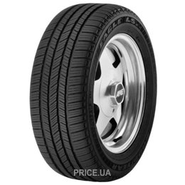 Goodyear Eagle LS-2 (245/40R18 93H)