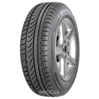 Фото Dunlop SP Winter Response (185/60R15 84T)