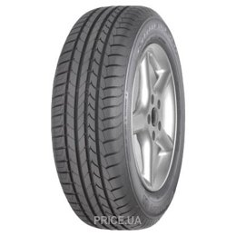 Фото Goodyear EfficientGrip (215/55R17 94W)