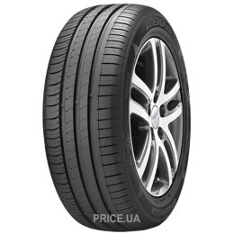 Фото Hankook Kinergy Eco K425 (205/60R15 91H)