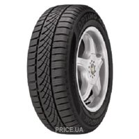 Фото Hankook Optimo 4S H730 (175/70R13 82T)