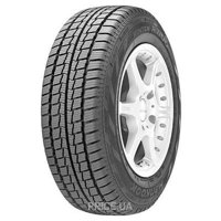 Фото Hankook Winter RW06 (195/75R16 107/105R)