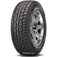 Hankook Winter i*Pike LT RW09 (185/75R16 104/102R)