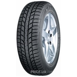 Фото Kelly HP (205/60R15 91H)