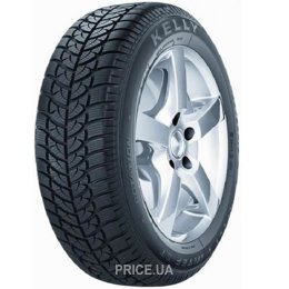 Фото Kelly Winter ST (195/65R15 91T)