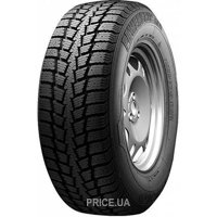 Фото Kumho Power Grip KC11 (235/65R16 115/113R)