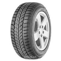 Фото Mabor Winter-Jet 2 (165/70R14 81T)