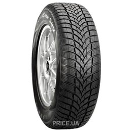 Фото Maxxis MA-SW Victra Snow SUV (235/65R17 108H)