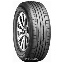 Фото Nexen N'Blue HD (215/60R16 95H)