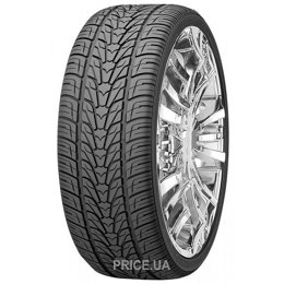 Фото Nexen Roadian HP (255/60R17 106V)