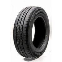 Фото Sailun Commercio VX1 (225/70R15 112/110R)