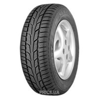 Фото Semperit Speed Grip (225/50R17 98H)