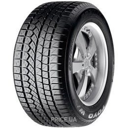 Шины TOYO Open Country W/T (265/60R18 110H)