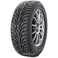 Фото Yokohama Ice Guard iG35 (235/55R17 103T)