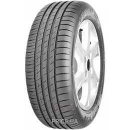 Фото Goodyear EfficientGrip Performance (195/55R16 87H)