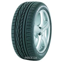Фото Goodyear Excellence (245/55R17 102W)