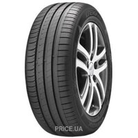 Фото Hankook Kinergy Eco K425 (215/60R16 99H)