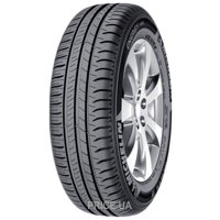 Фото Michelin ENERGY SAVER (215/60R16 99H)