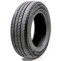 Фото Sailun Commercio VX1 (205/70R15 106/104R)