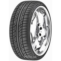 Фото Achilles Winter 101 (185/60R15 84T)
