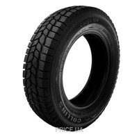 Collins Cargo Ice (195/75R16 105N)