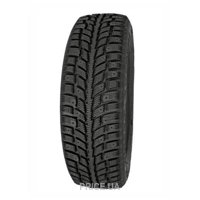 Collins Winter Extrema (195/65R15 91T)