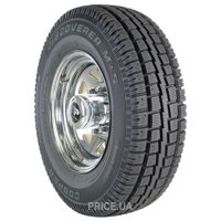 Фото Cooper Discoverer M+S (275/55R20 117S)