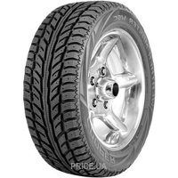 Фото Cooper Weather-master WSC (225/55R18 98T)