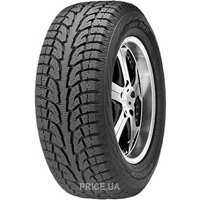 Фото Hankook Winter i*Pike RW11 (235/60R17 102T)