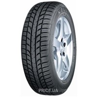 Фото Kelly HP (215/55R16 93H)