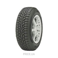 Фото KINGSTAR Winter Radial SW41 (175/70R14 84T)