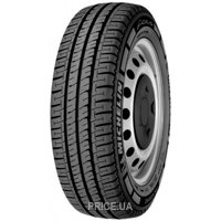 Фото Michelin Agilis (215/75R16 116/114R)