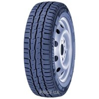 Фото Michelin Agilis Alpin (215/75R16 113/111R)