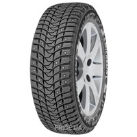 Фото Michelin X-Ice North 3 (205/55R16 94T)