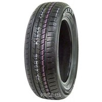 Фото Nexen Winguard Snow G (185/60R16 86H)