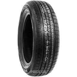 Фото Nexen Winguard Snow G (225/55R17 97H)