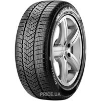 Фото Pirelli Scorpion Winter (275/45R20 110V)