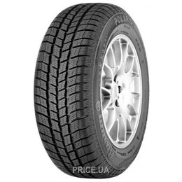 Фото Barum Polaris 3 (225/45R17 94V)