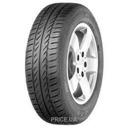 Фото Gislaved Urban*Speed (145/70R13 71T)