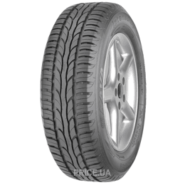 Фото Sava Intensa HP (205/55R16 91H)