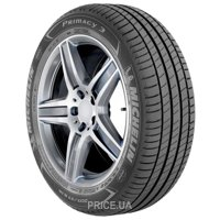 Michelin Primacy 3 (225/55R18 98V)