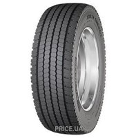 Фото Michelin XDA2+ Energy (315/60R22.5 152/148L)