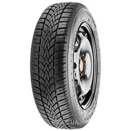 Фото Dunlop SP Winter Response 2 (165/70R14 81T)