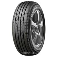Фото Dunlop SP Touring T1 (205/70R15 96T)