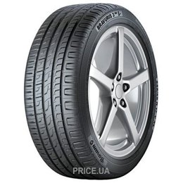 Фото Barum Bravuris 3 HM (235/55R17 103Y)